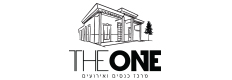 THE ONE דה וואן